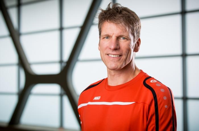 Peer Uwe Peters