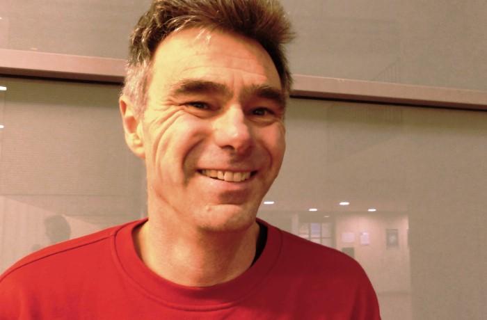 Henning Heidel